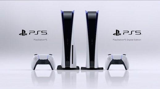 札幌最新ゲーム機 プレステ5 PS5 高価買取