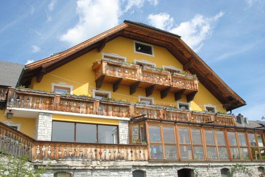 Massage, Lungau, Mauterndorf, Heilmassage, Wellness, Salzburger Land, Fanningberg, Tamsweg, Jacklbauer