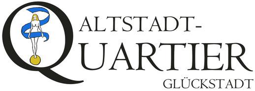 Altstadt-Quartier-Glückstadt