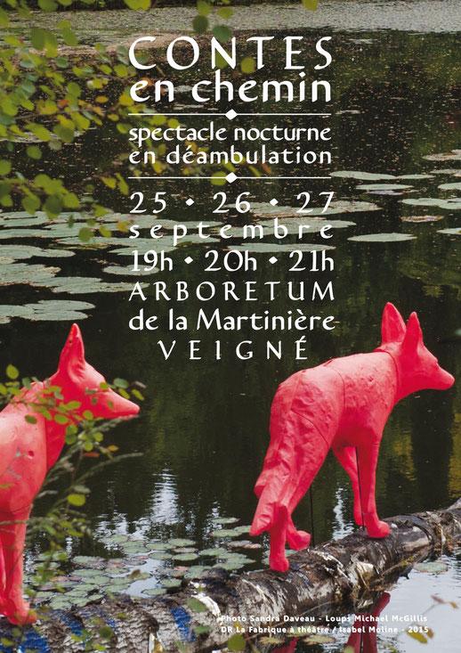 contesenchemin-arboretumdelamartiniere_PetiteFabrique_Montbazon