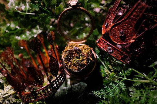 propose-crown-engage ring