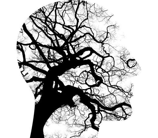 Psychisches: Psychotherapie in der Praxis für Psychotherapie und Psychologie in Saarwellingen/Kreis Saarlouis/Saarland