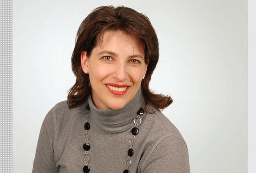 Andrea Zoia - Steuerkanzlei Thorsten Zoia in Frankfurt am Main
