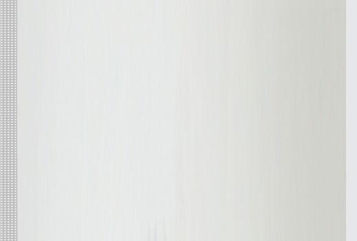Nick Kolakowski - Steuerkanzlei Thorsten Zoia in Frankfurt am Main