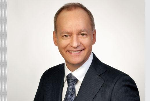Thorsten Zoia - Steuerberater in Frankfurt am Main