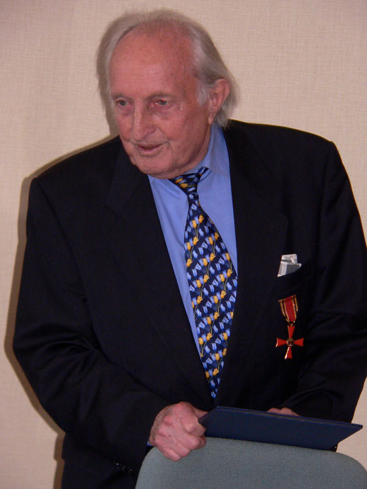Wolfgang Lauinger, Roger Lewentz,