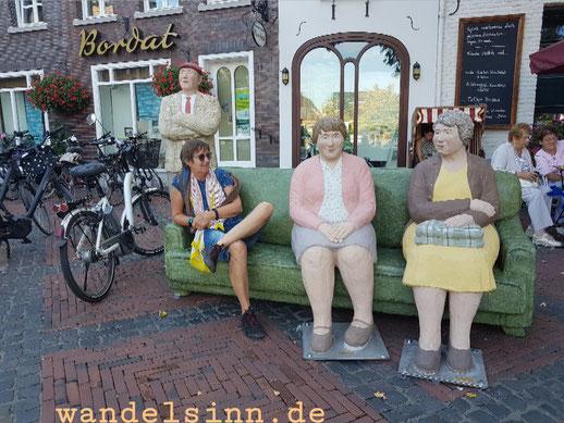 Stroelse Frolie in Straelen am Niederrhein