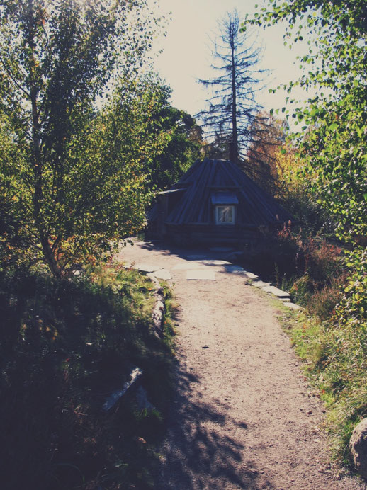 bigousteppes suède stockholm parc skansen