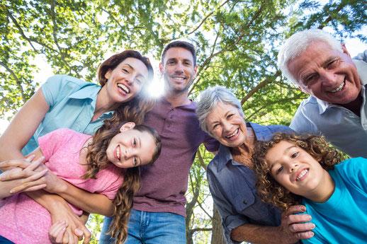 Gottesdienst, Kinderprogramm, Familie, Sonntag, Kaffee, Gespräche, Anbetung, Church