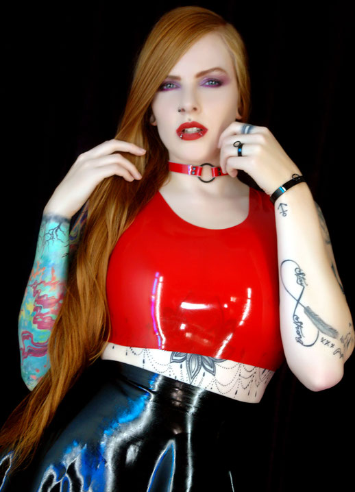 red choker red leather choker red leather collar bdsm collar red bdsm choker genuine leather choker rode choker rode collar rood leren choker rode leren choker