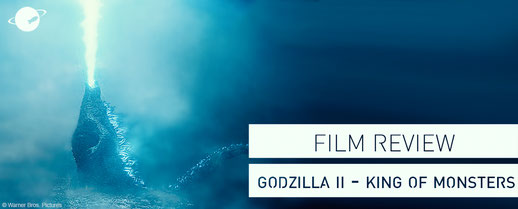 godzilla film movie review king of the monsters millie bobby brown