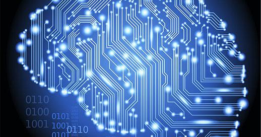 """MOOC """"des neurones à la psyché"""" ou introduction aux réseaux de neurones biologiques et articiels."""