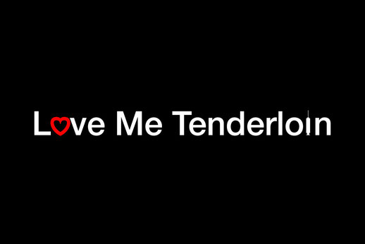love_me_tenderloin