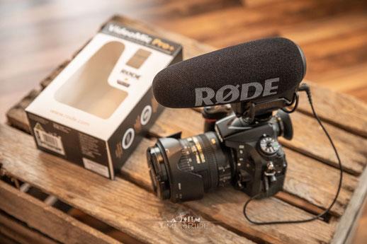 Bluetooth Audio Pack für die GoPro Hero Modelle - Sprachaufzeichnung vom Motorradhelm aus