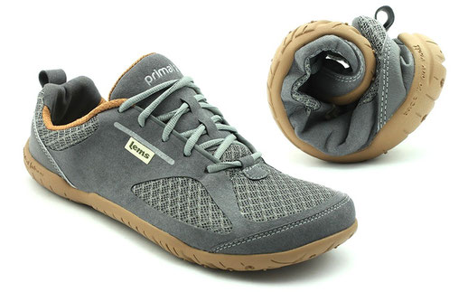 Lems Shoes Primal 2