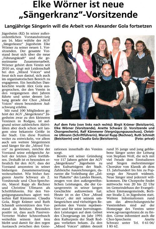 29.03.2012 Rodgau-Zeitung
