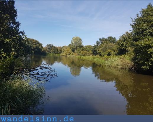 Wylerbergmeer