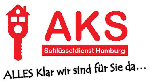 SCHLOSS Notdienst und Türöffnungen für Eppendorf