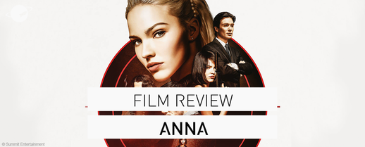 anna film movie review red sparrow kritik luc besson