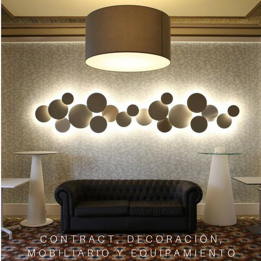 Tu Hotel Contract, proyectos de decoración y equipamiento de hoteles. Muebles para hotel. Muebles de hotel. Mobiliario para hotel. Proyectos de Hotel. Decoración de hoteles.