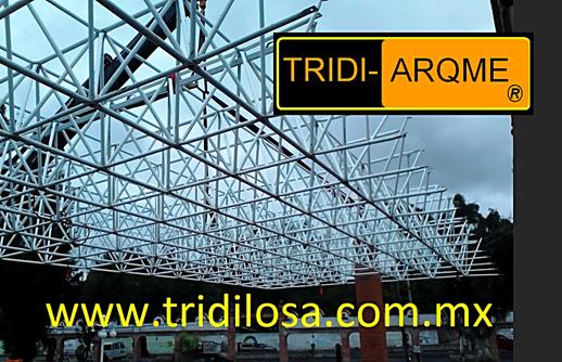 tridilosa.com.mx