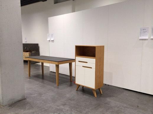 im august 2014 m bel und t ren in aalen und schw bisch gm nd. Black Bedroom Furniture Sets. Home Design Ideas