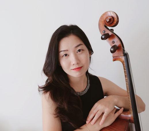 Cellounterricht in Obersendling, Forstenried, Solln, Thalkirchen