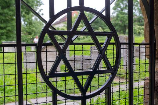 Fasten tut gut. Alle großen Weltreligionen verzichten für bestimmte Zeiten.