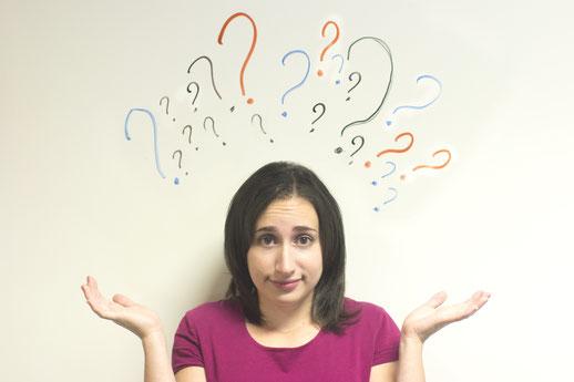 Header_inbound 361_Challenge 21 Jours pour avoir un bon blog_Jour 7_Question de lecteur : C'est quoi le blogging ?_Paul Emmanuel NDJENG