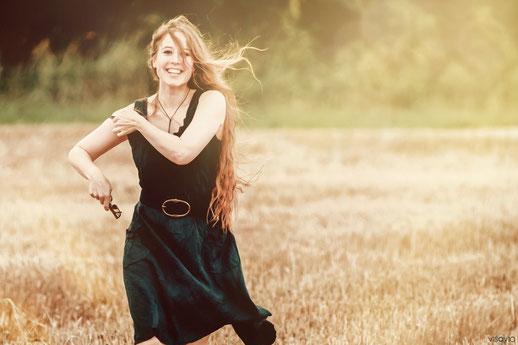 projekt 10-minuten #mit dem wind tanzen | visovio | 082014