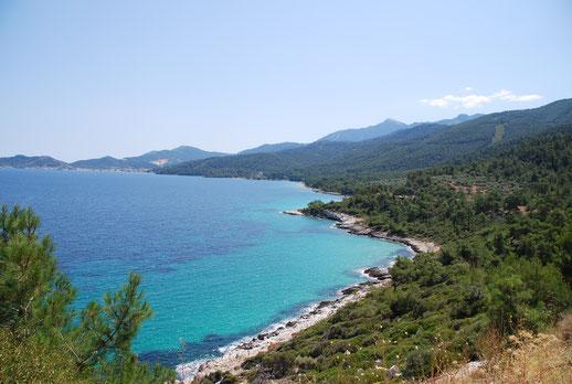 Work and Travel und Backpacking in Europa. Was sind die Vorteile?