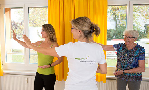 Physiotherapie Basel, Hirzbrunnen, Wettstein, Breite, Birsfelden, Riehen, Domizilbehandlung, Lymph, manuelle Lymphdrainage, UGR, Beckenbodentraining, Beckenbodenrehabilitation, Inkontinenz, Biofeedback, alternative Behandlungsmethoden, Sturzprophylaxe
