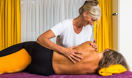 Physiotherapie Basel, Lymphdrainage, Craniosacraltherapie, Craniosakraltherapie,Viszerale, Beckenbodenrehabilitation, Bobath, Manuelle Therapie, Hausbesuche