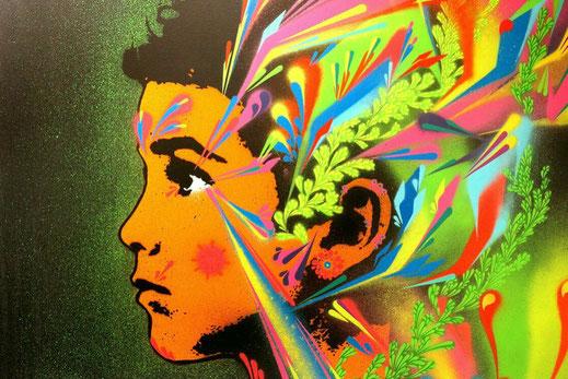 MERCA ARTE. Comprar Obras de Arte. Pintura