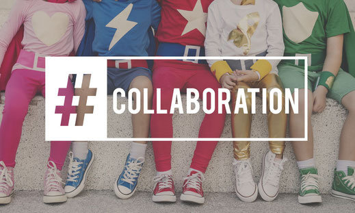 Atelier Team Building L'alliance des Héros - Révèle-toi