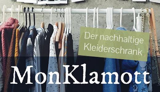 radical.re<>use - Projekte und Workshops für Nachhaltigkeit und Reduktion-Kleidertausch-Mindful.Life-Mindful.Business-Hamburg-bettinawistuba.de
