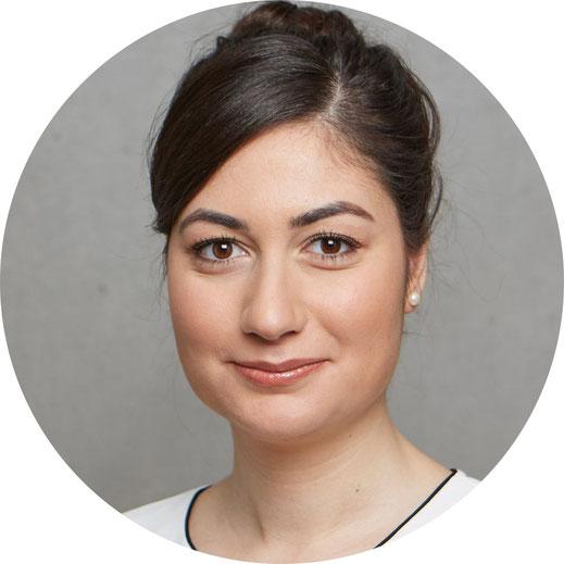 Gabriela Johannes