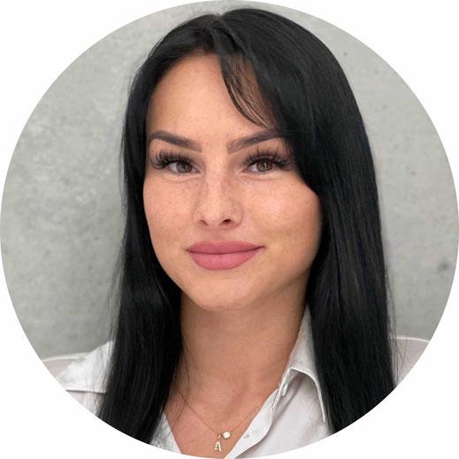 Vivien Heckert