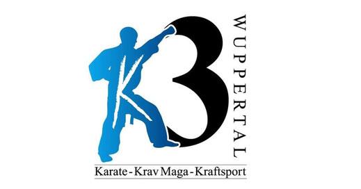 SC Int'l - Street Combatives - K3 Wuppertal