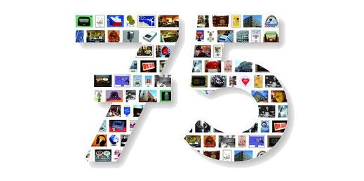 75 Jahre Radio Prag
