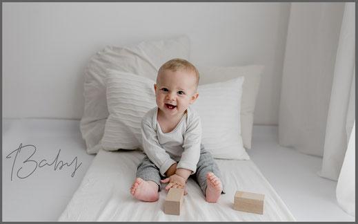 Babyfotos, Neugeborenenfotos, Familienfotograf, Babyfotograf, Würzburg, Karlstadt, Main-Spessart