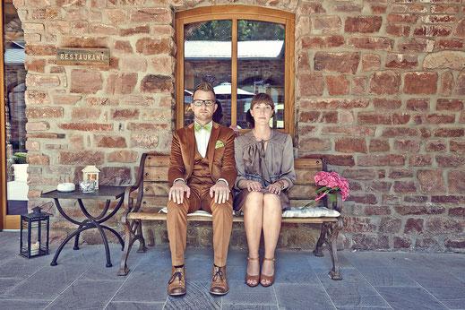 Hochzeit Julia & Nico