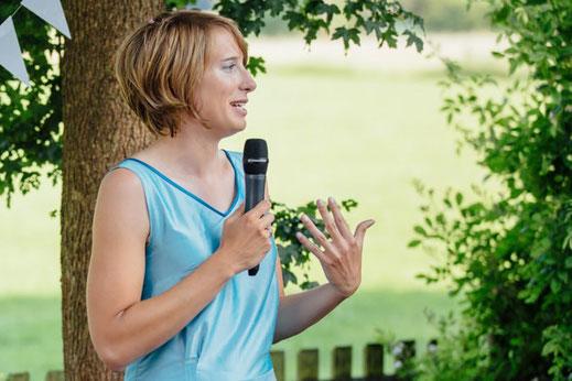 Freier Trauredner Hessen, Freie Hochzeit Nordrhein-Westfalen, Freier Rednerin Hessen, Hochzeitsredner Hessen