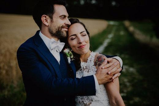 Traumhochzeit, Brasilianische Hochzeit, Hochzeitsredner portugisiesisch, Trauredner zweisprachig