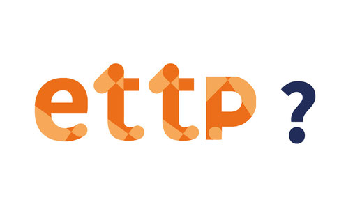 ETTP ? pour Posteam 79