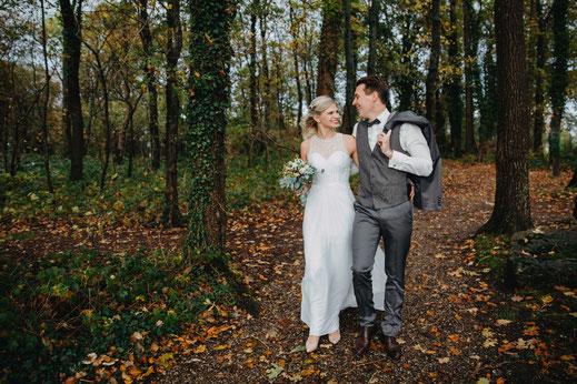 Heiraten auf Gut Apeldör
