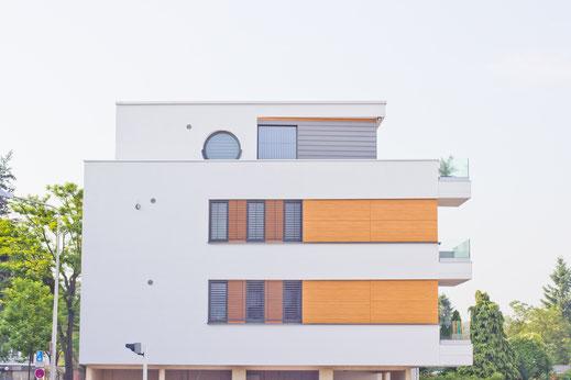 Voth immobilien Düren Schöner Wohnen Aachen Köln