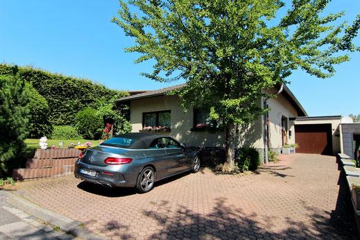 Haus in Kreuzau Bergheim kaufen