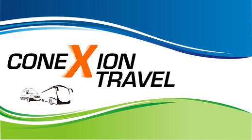 Renta de camionetas con chofer en Conexion Travel