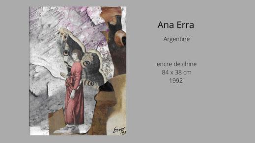 Ana Erra